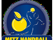 Coupe France 2015 Metz Handball septième ciel