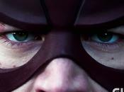 Flash promo pour quatre derniers épisodes saison