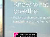 [Portrait d'Innovateur] Romain Lacombe révèle contient l'air nous respirons