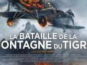 Bataille Montagne Tigre Notre critique