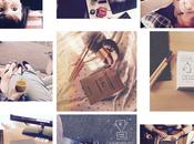 Instagram Avril