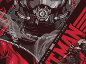 Ant-Man: changement date!