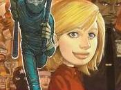 Kick-Ass Restez groupés Mark Millar John Romita