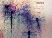 Coeur Yamato Tonbo