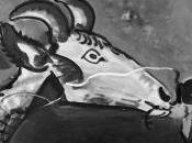 Rainer Maria Rilke J'ai dans l'oeil animal… (1926)