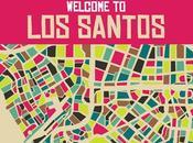 Alchemist present Welcome Santos @@@@