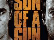e-Cinéma «Son gun»