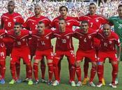 Palestine demander FIFA d'exclure Israël compétitions internationales
