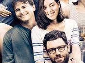 Critique VOD: About Alex
