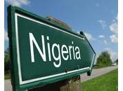 Nigéria sous Buhari Réalités, espoirs obstacles