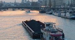 Canal Seine-Nord Havre secours anti-canal Picards