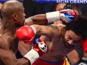 Boxe Mayweather Pacquaio, combat siècle…dernier