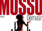 Demain Guillaume Musso