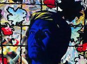 David Bowie-Tonight-1984