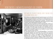 Entretien dans Fotoloft Negpos Nîmes