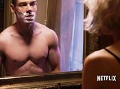 Sense8 première bande-annonce pour nouvelle série Netflix