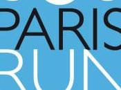 PARIS TONIC Juin!