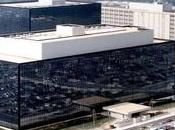 Cour d'appel États-Unis déclare illégale surveillance téléphonique