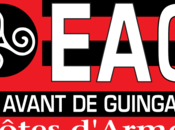 PSG-EA Guingamp: compositions probables