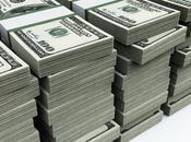 dette Etats-Unis frôle milliards dollars... signe avant-coureur d'une nouvelle récession?