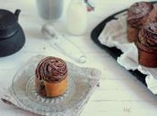 Brioches Chocolat