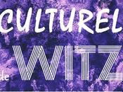Agenda culturel Witz Montpellier lundi dimanche