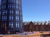 CITY TRIP Charleroi comme vous l'avez jamais