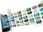 apps essentielles pour votre smartphone/tablette