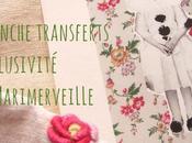 Hirondelle Petite Pierrette