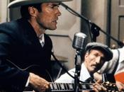 Honkytonk Man, Clint Eastwood