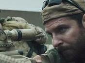 American Sniper, Clint Eastwood
