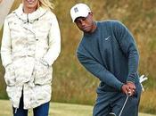 Tiger Woods, infidèle maladif
