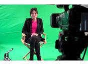 Entrepreneurs timides, solution pour développer votre confiance, vidéo