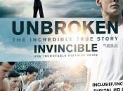 [Test Blu-ray] Invincible