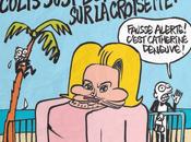 CANNES 2015 Catherine Deneuve, Star polémique