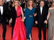 Cannes Festival Film 2015 Tête haute