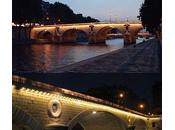 pont Marie Louis-Philippe