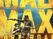 [Critique Cinéma] Max: Fury Road