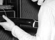 Beatles. guitare George Harrison estimée plus dollars