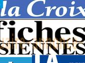 Portfolio journaux d'annonces légales Paris