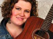 Spectacle Blues Folk avec Jennifer Tessier Stilles