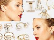 tendance bijoux moment