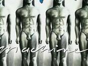 Machine-Tin Machine II-1991