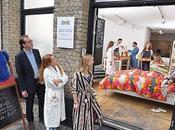 IKEA ouvre Breakfast Café Londres
