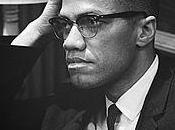 L'éphéméride afro-péen, 1925 naissance Malcolm