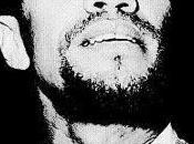 Malcolm (1925-1965) errare humanum