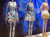 Alexander McQueen Savage Beauty Victoria Albert Museum