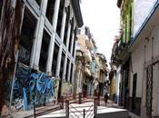Artistes Caraïbe insulaire Biennale Havane