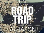 road trip japonais Première semaine