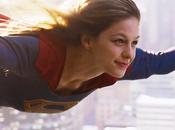 Supergirl Notre critique pilote